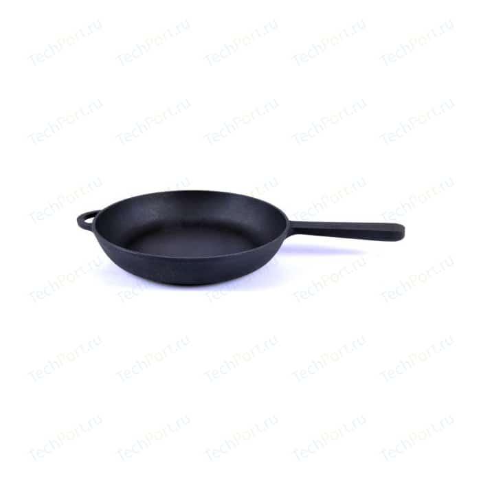 Сковорода Ситон 20см (Ч2035м)