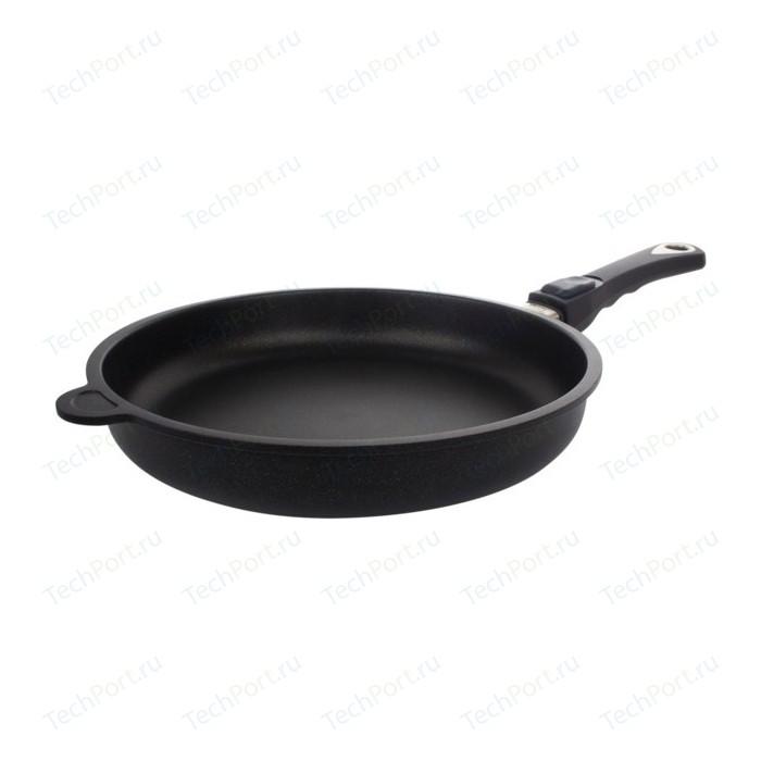 Сковорода AMT Gastroguss d 28см Frying Pans (AMT528)
