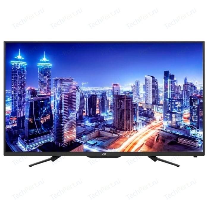 Фото - LED Телевизор JVC LT-32M550 led телевизор vr lt 39t01v