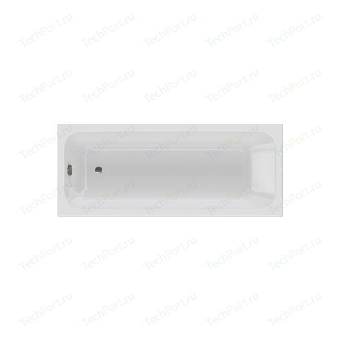 Акриловая ванна Aquatek Мия 170х70 (MIY170-0000004)