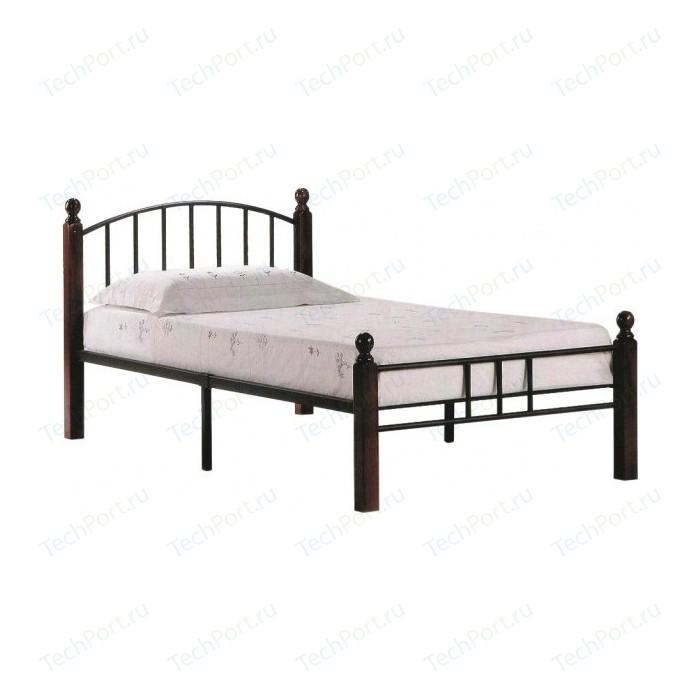 Кровать TetChair AT-915 90x200