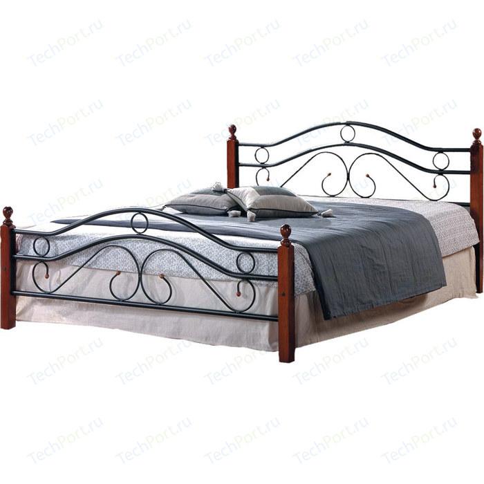 Кровать TetChair AT-803 140x200