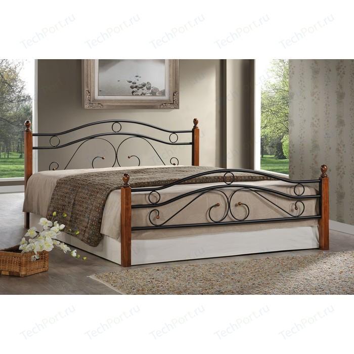 Кровать TetChair AT-803 160x200