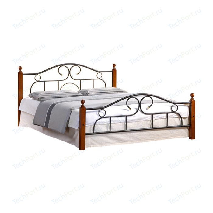 Кровать TetChair AT-808 90x200