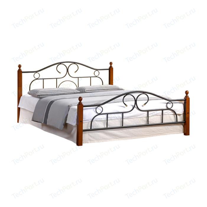 Кровать TetChair AT-808 140x200