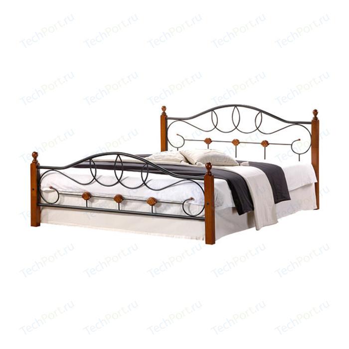 Кровать TetChair AT-822 140x200
