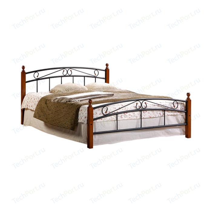 Кровать TetChair AT-8077 120x200