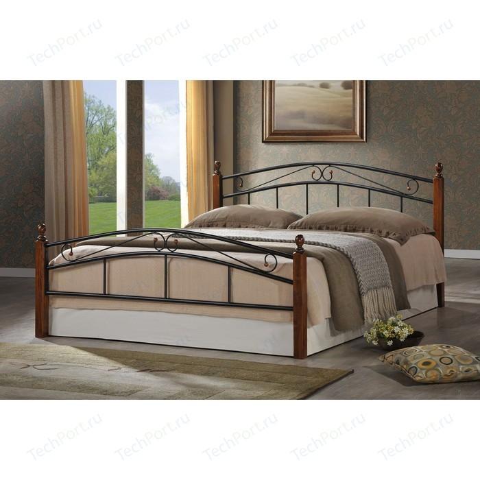 Кровать TetChair AT-8077 160x200