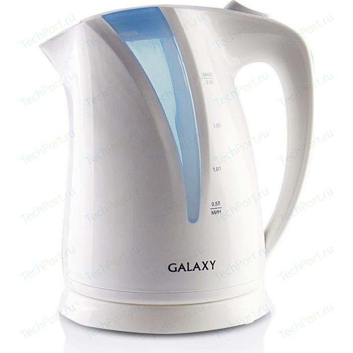 Чайник электрический GALAXY GL0203