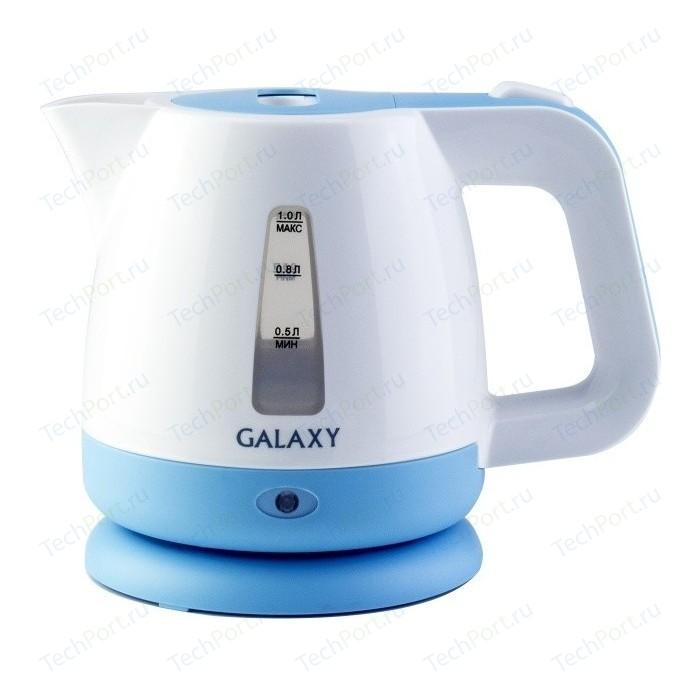 Чайник электрический GALAXY GL0223