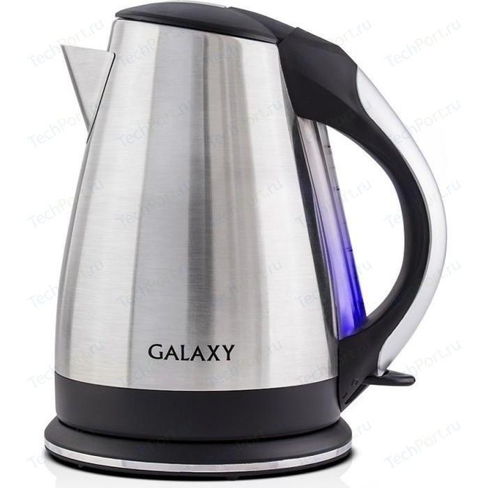 Чайник электрический GALAXY GL0314