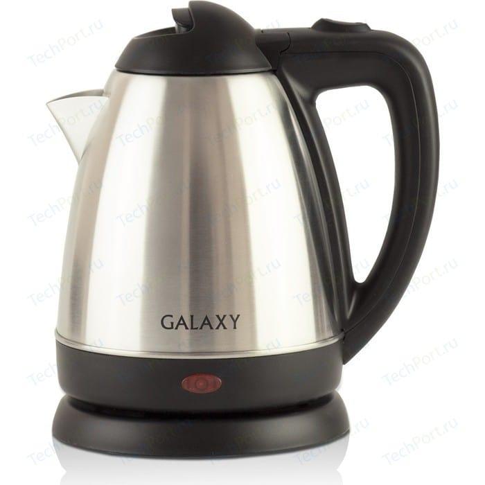 Чайник электрический GALAXY GL0317