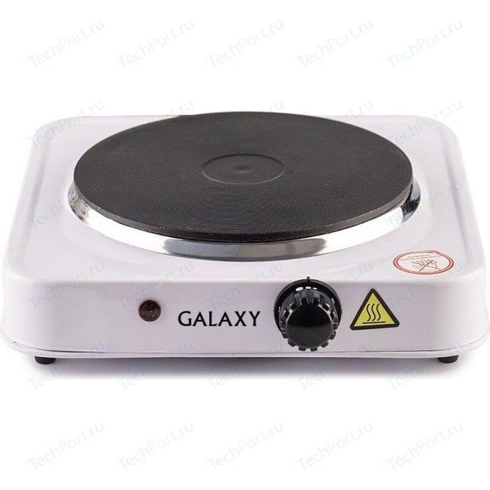 Настольная плита GALAXY GL3001