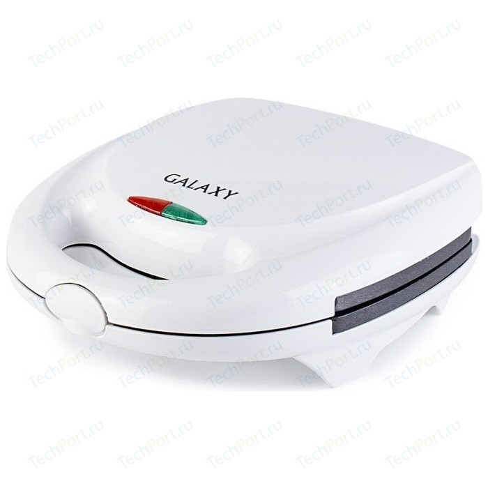 Вафельница GALAXY GL2950