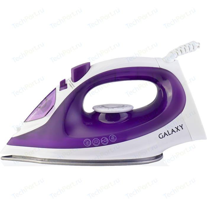 Утюг GALAXY GL6101
