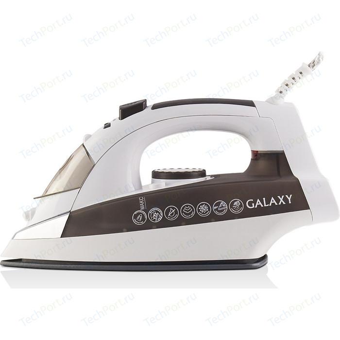 Утюг GALAXY GL6117