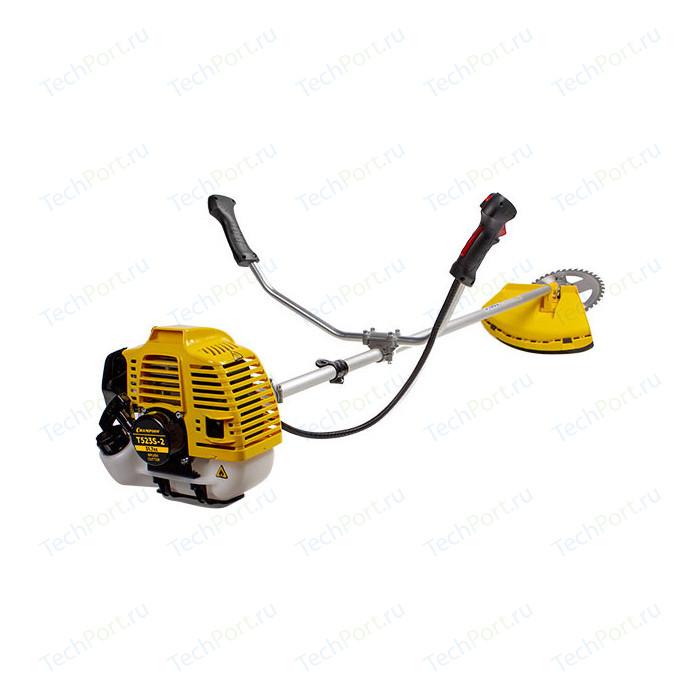 Триммер бензиновый (бензокоса) Champion T523S-2