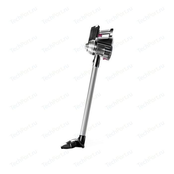 Вертикальный пылесос Redmond RV-UR340