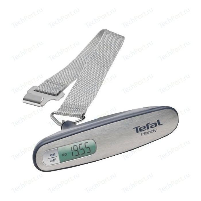 Весы кухонные Tefal LK2000V0