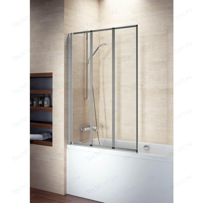 Шторка на ванну Riho Alta 100 (GI0100100)