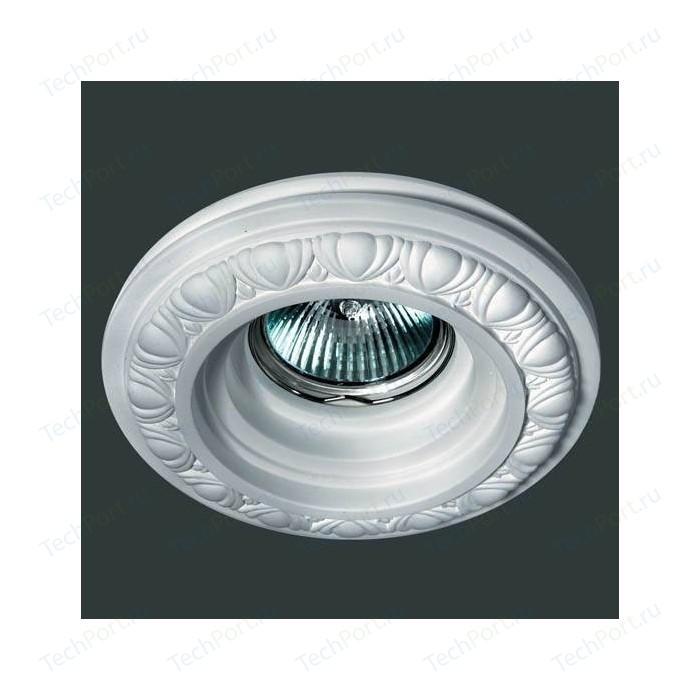 Точечный светильник Donolux DL211G