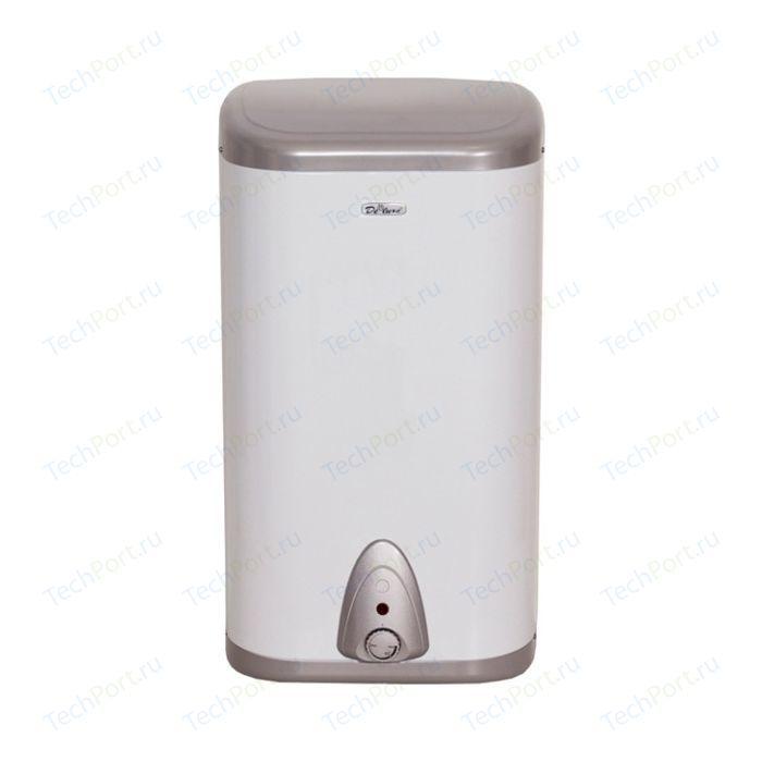 Электрический накопительный водонагреватель DeLuxe 5W50V1