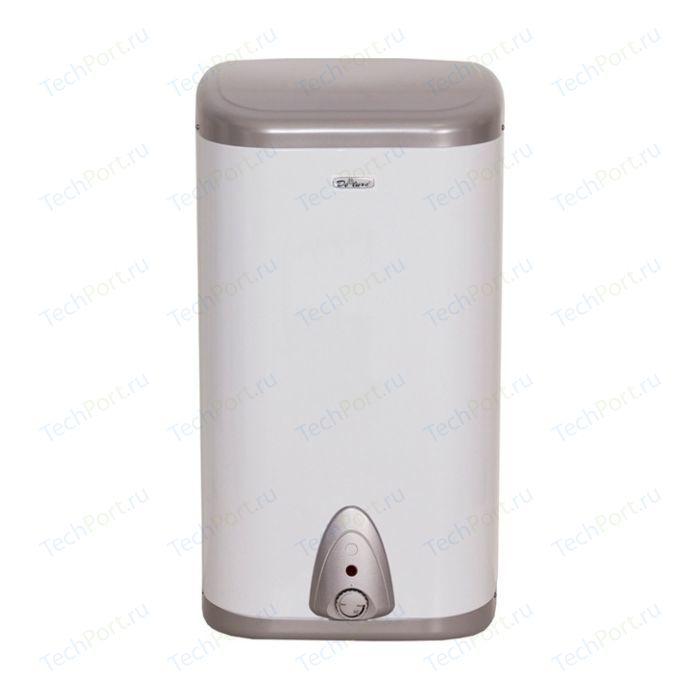 Электрический накопительный водонагреватель DeLuxe 5W60V1