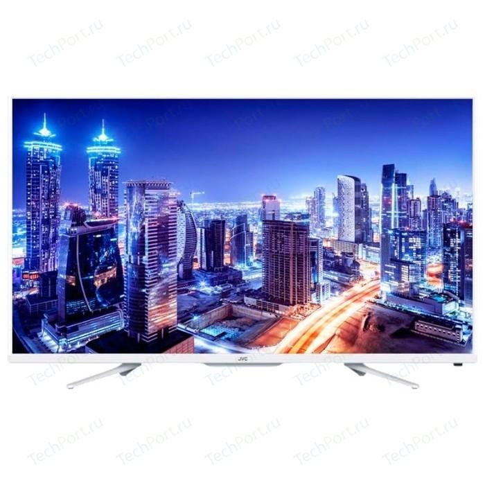 Фото - LED Телевизор JVC LT-32M350W led телевизор vr lt 39t01v