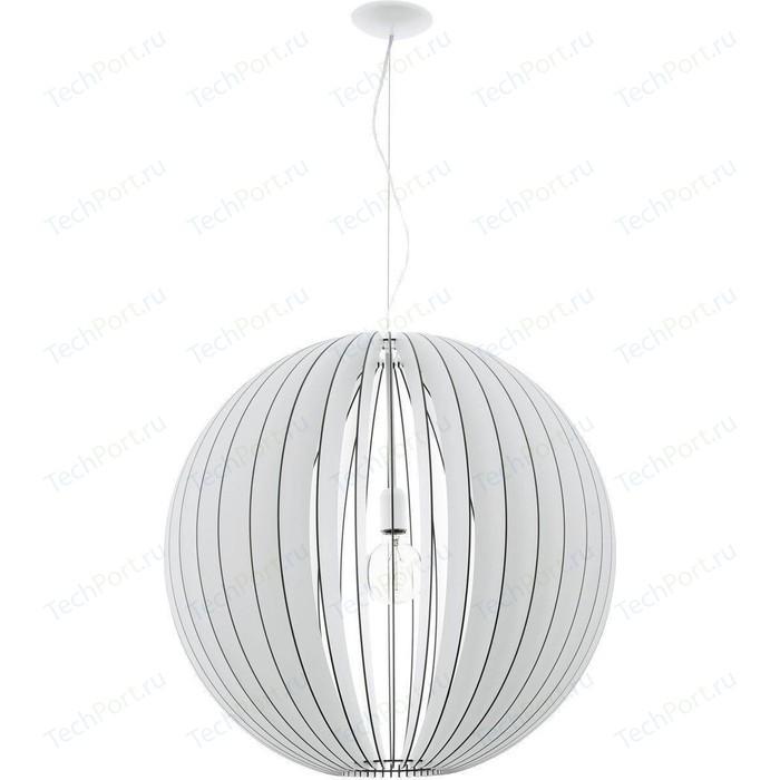 Подвесной светильник Eglo 94441