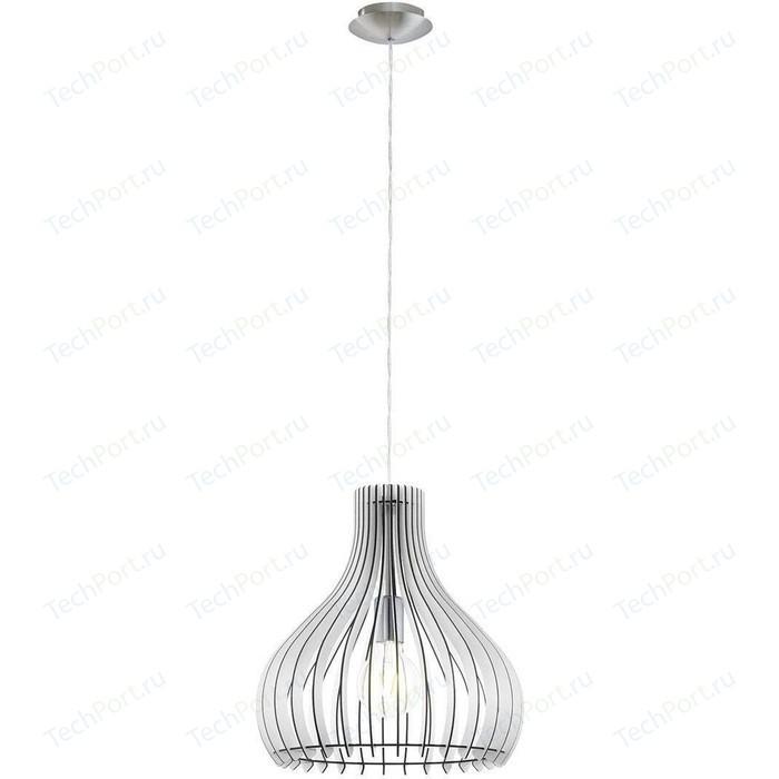 Подвесной светильник Eglo 96257