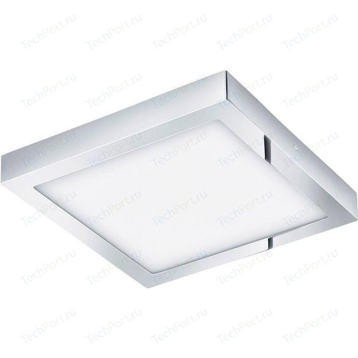 Фото - Потолочный светодиодный светильник Eglo 96247 потолочный светодиодный светильник eglo 97757