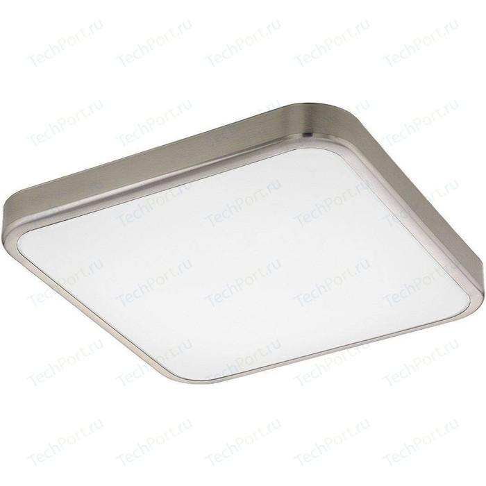 Потолочный светодиодный светильник Eglo 96231