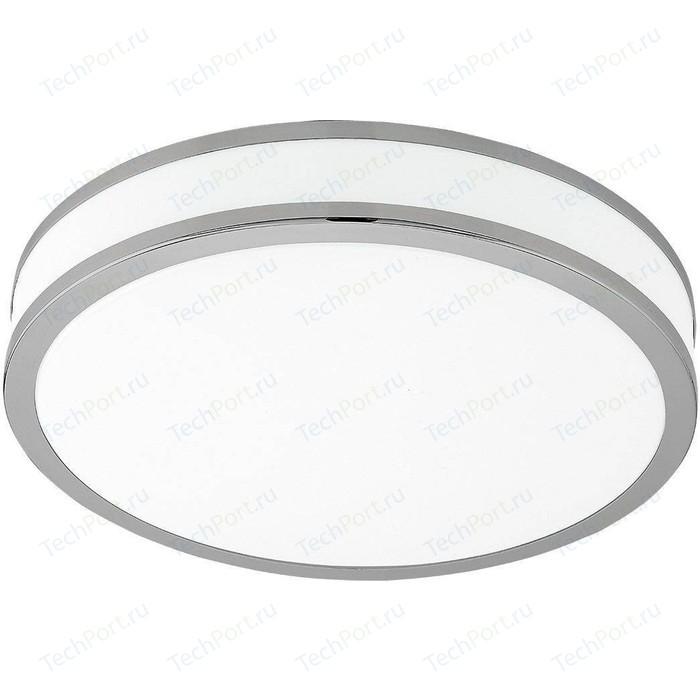 Фото - Потолочный светодиодный светильник Eglo 95684 потолочный светодиодный светильник eglo 97757
