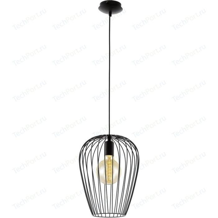 Подвесной светильник Eglo 49472
