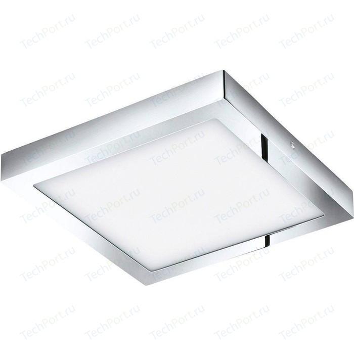 Потолочный светодиодный светильник Eglo 96059 потолочный светодиодный светильник eglo 96168