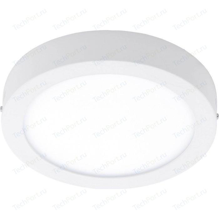 Потолочный светодиодный светильник Eglo 96168