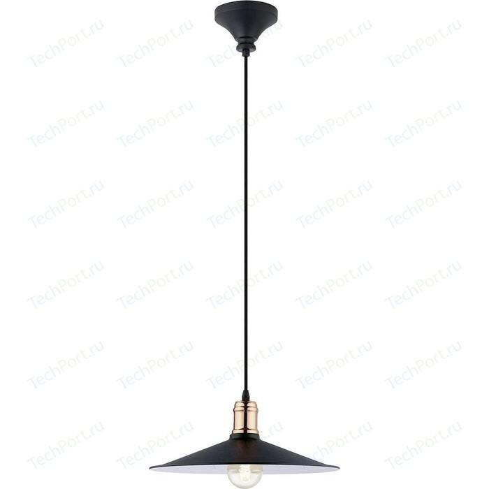 Подвесной светильник Eglo 49452