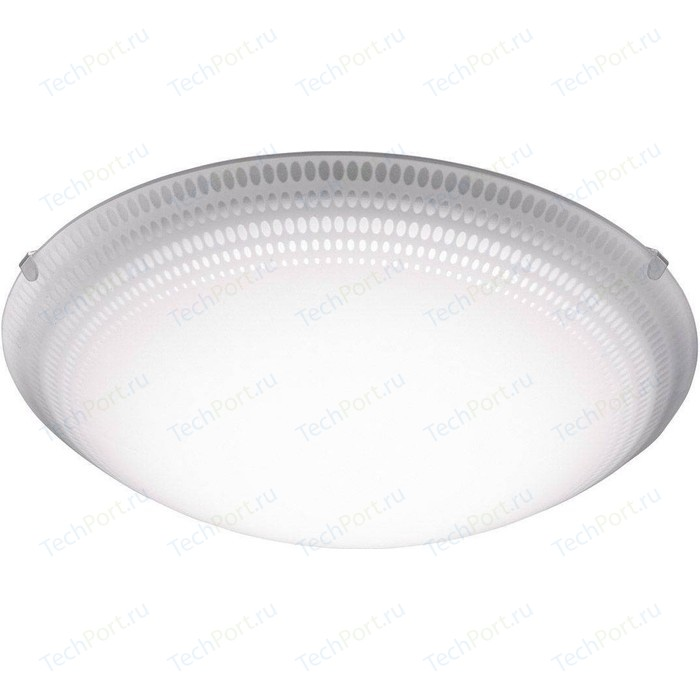 Потолочный светодиодный светильник Eglo 95673