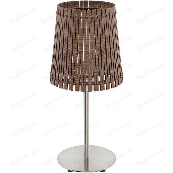 Настольная лампа Eglo 96203
