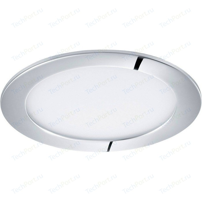 Встраиваемый светодиодный светильник Eglo 96055