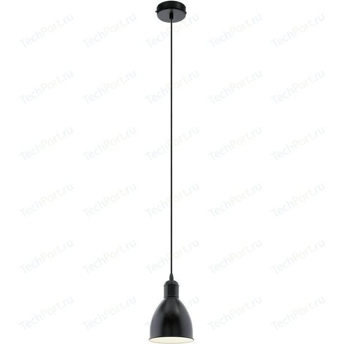 Подвесной светильник Eglo 49464