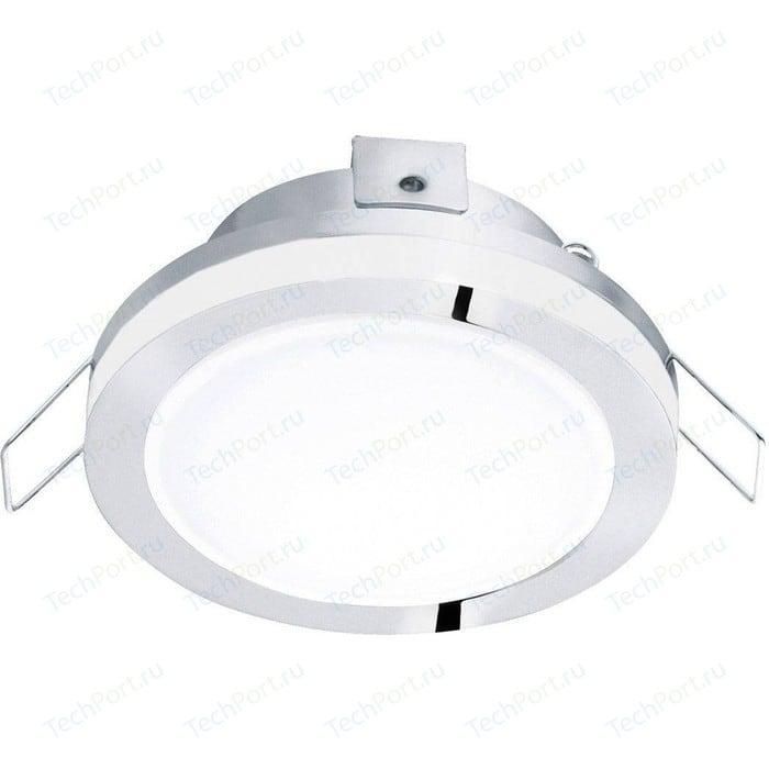Встраиваемый светодиодный светильник Eglo 95962