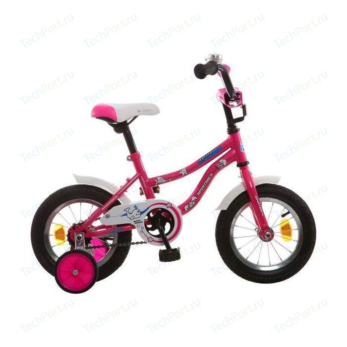Велосипед NOVATRACK Neptune 098562