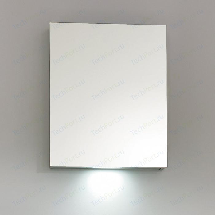 Зеркальный шкаф BelBagno (SPC-1A-DL-BL-600)