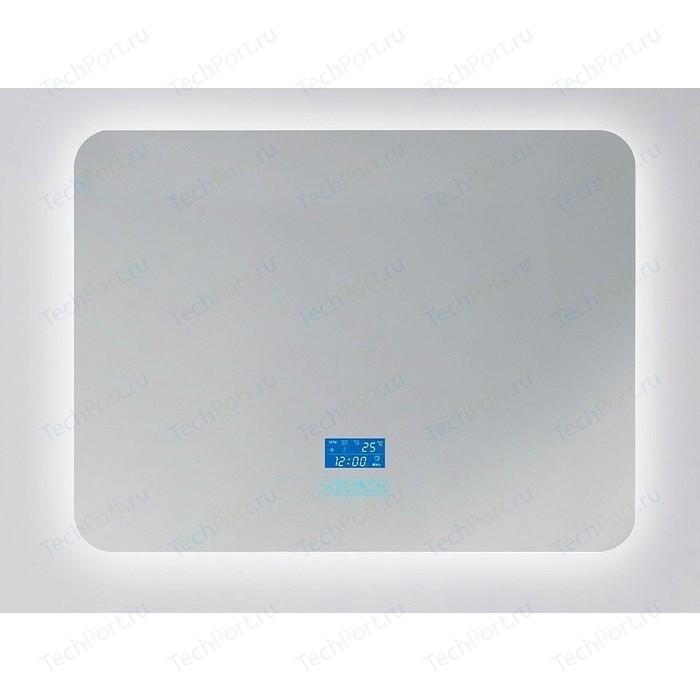 Зеркало BelBagno (SPC-800-600-LED)