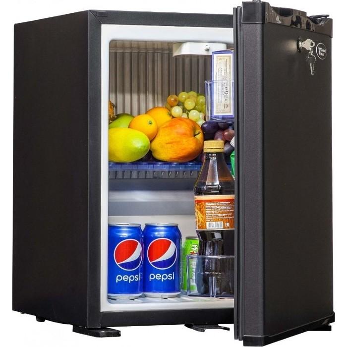 Холодильник Cold Vine AC-30B