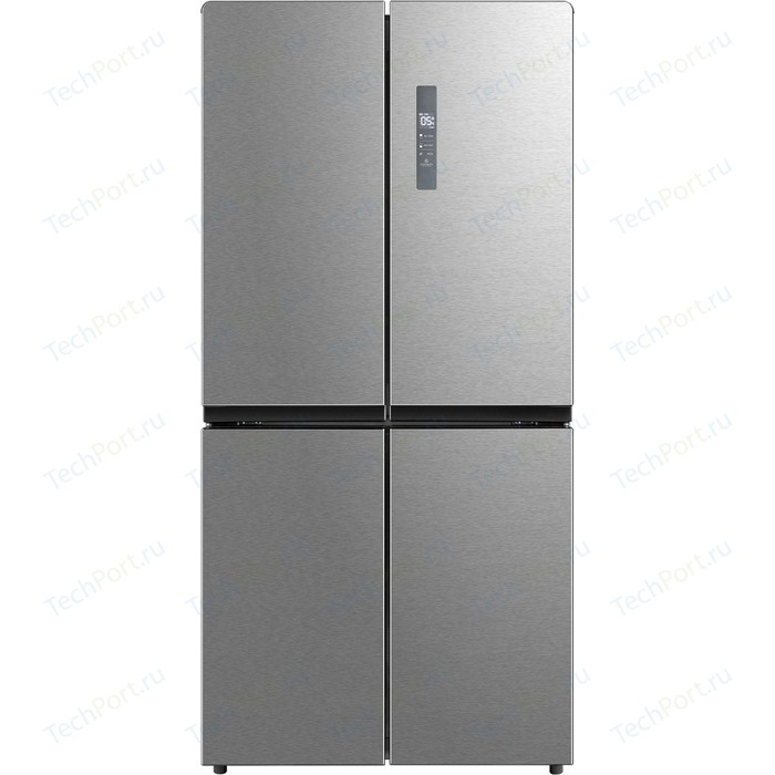 Холодильник DON R-544 NG