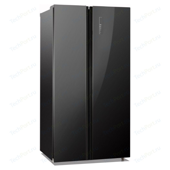 Холодильник DON R-584 BG