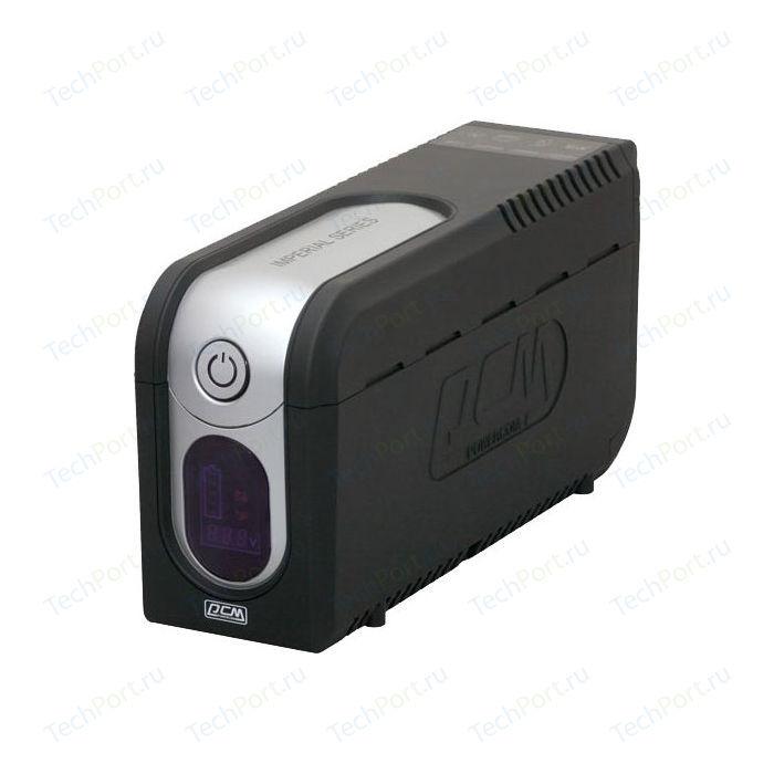 ИБП PowerCom IMD-625AP