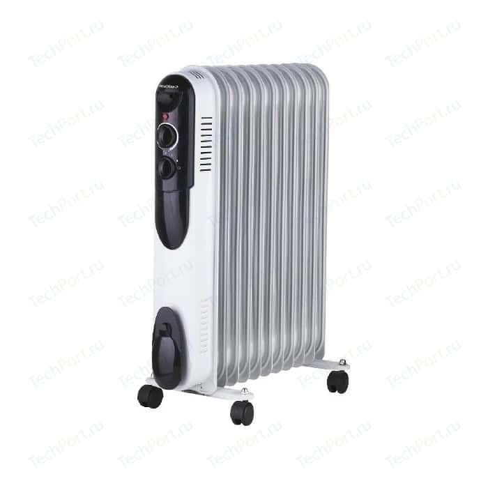 Масляный радиатор Neoclima NC-9309